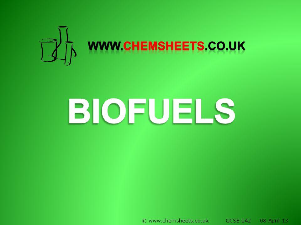Chemsheets AS006 (Electron arrangement)