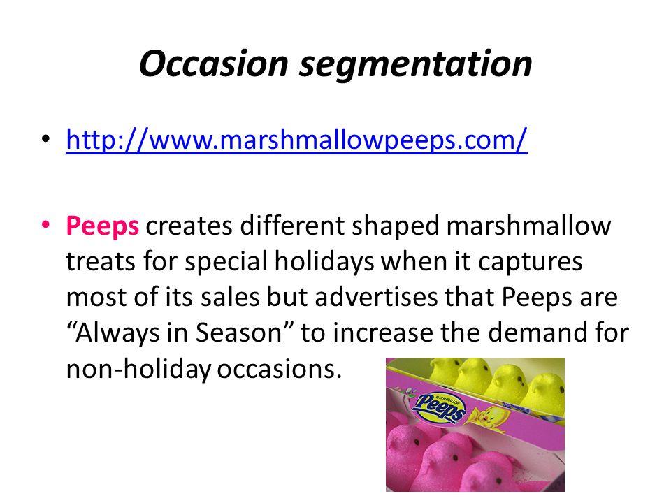 tesco segmentation targeting positioning Segmenting and targeting markets  apple has a multi-segment targeting strategy,  benefit segmentation works in 2 ways,.
