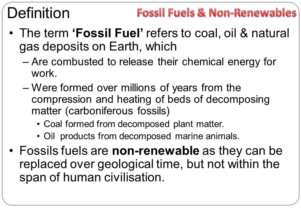 a description of the fossil fuels Project overview, timeline and map of terminals  the fossil fuel terminal  zoning amendments project would begin to implement new policy direction for  fossil.