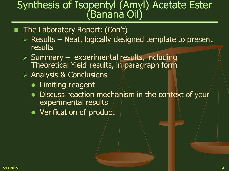 isopentyl acetate Product identification cas no 123-92-2: einecs no 204-662-3: formula: ch 3 cooch 2 ch 2 ch(ch 3) 2: mol wt 13019: hs code.
