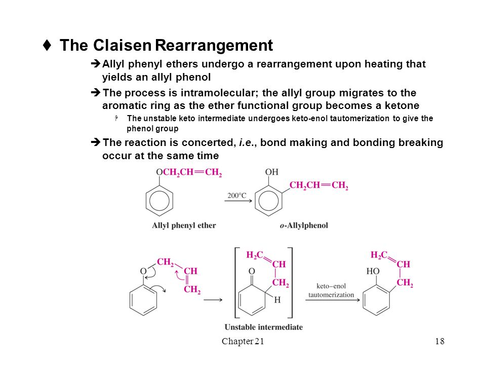 Structure And Nomenclature Of Phenols Ppt Download