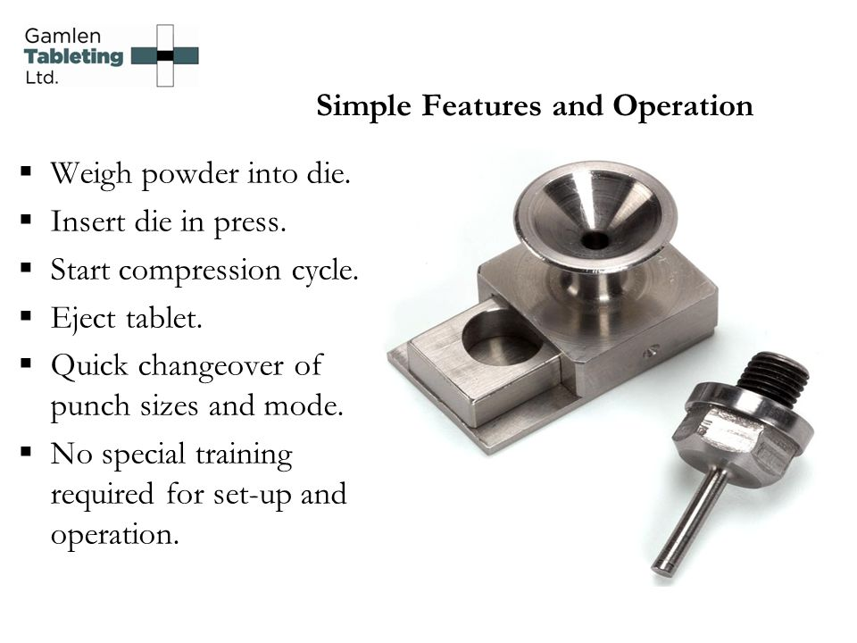 Simple Features and Operation