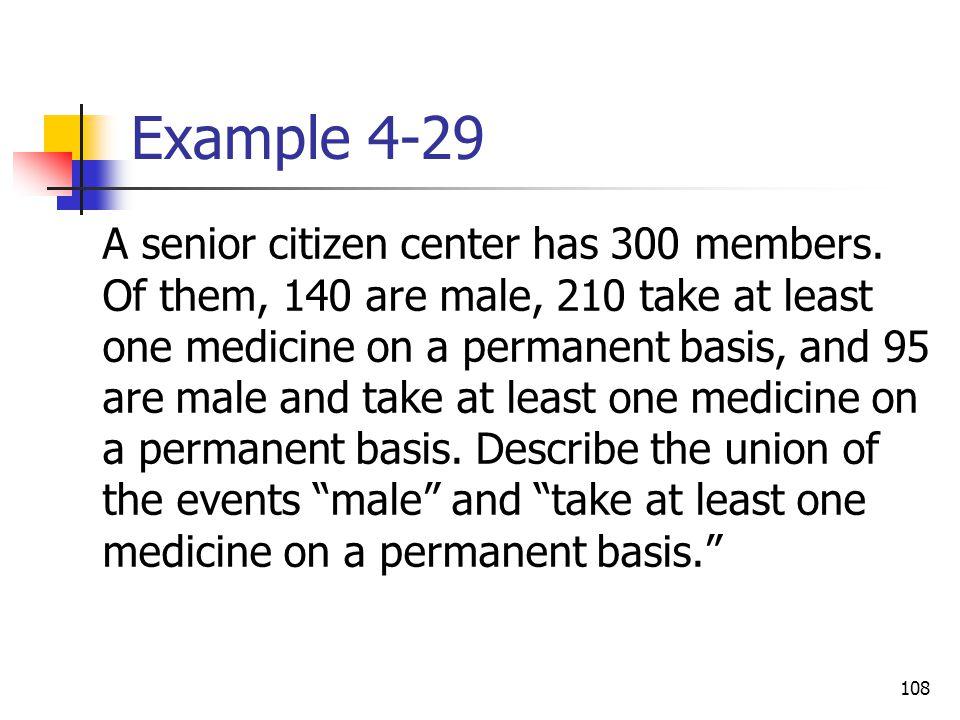 Example 4-29