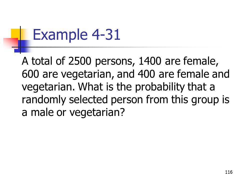 Example 4-31