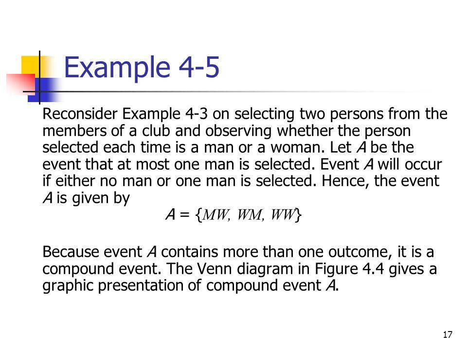 Example 4-5