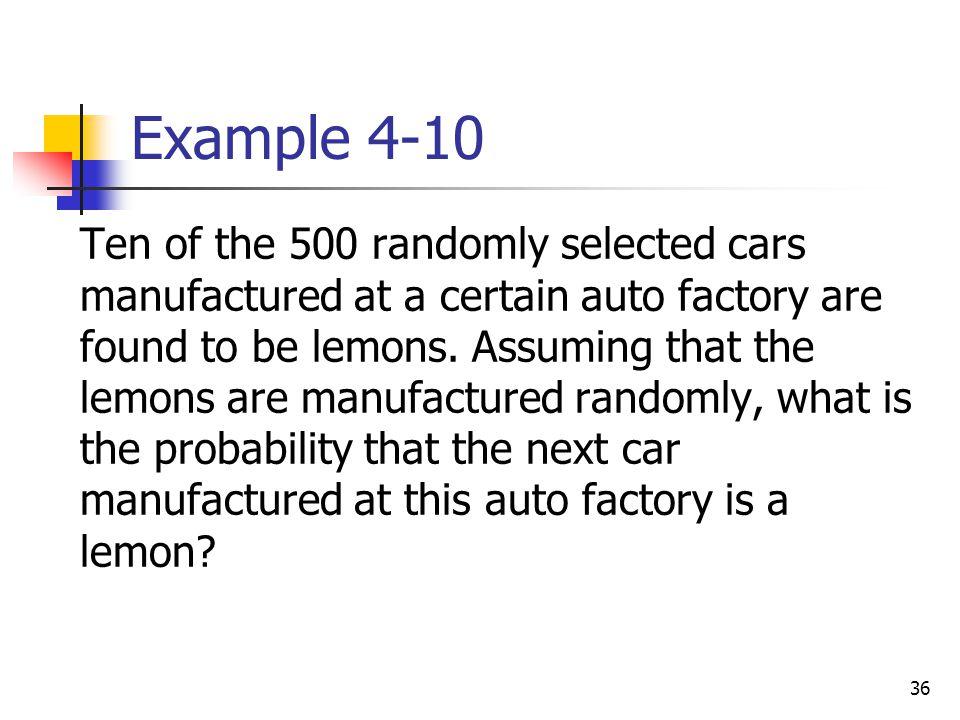 Example 4-10