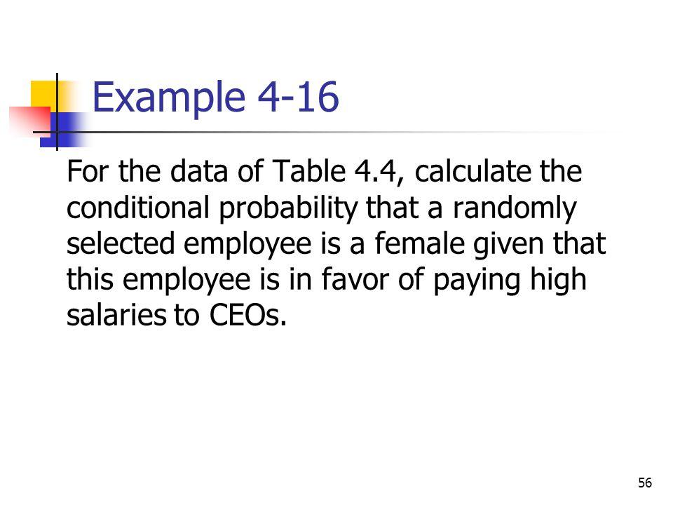 Example 4-16