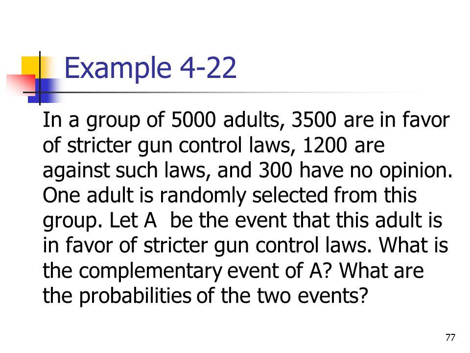 Example 4-22