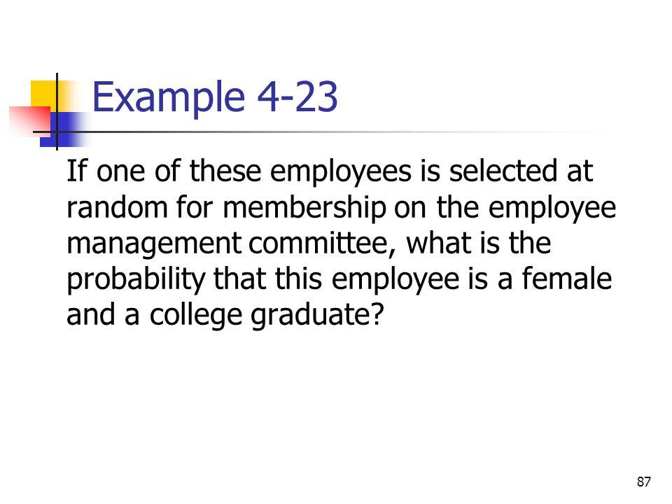 Example 4-23