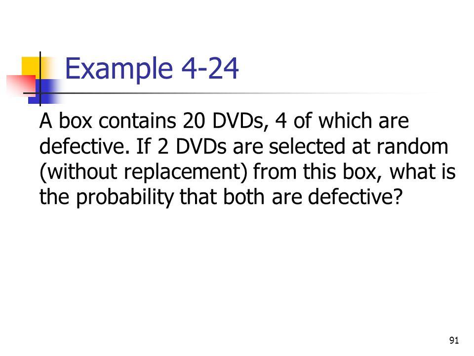 Example 4-24