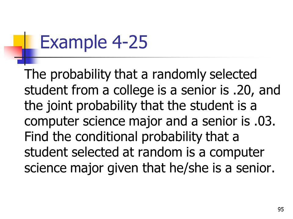 Example 4-25