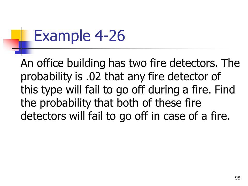 Example 4-26