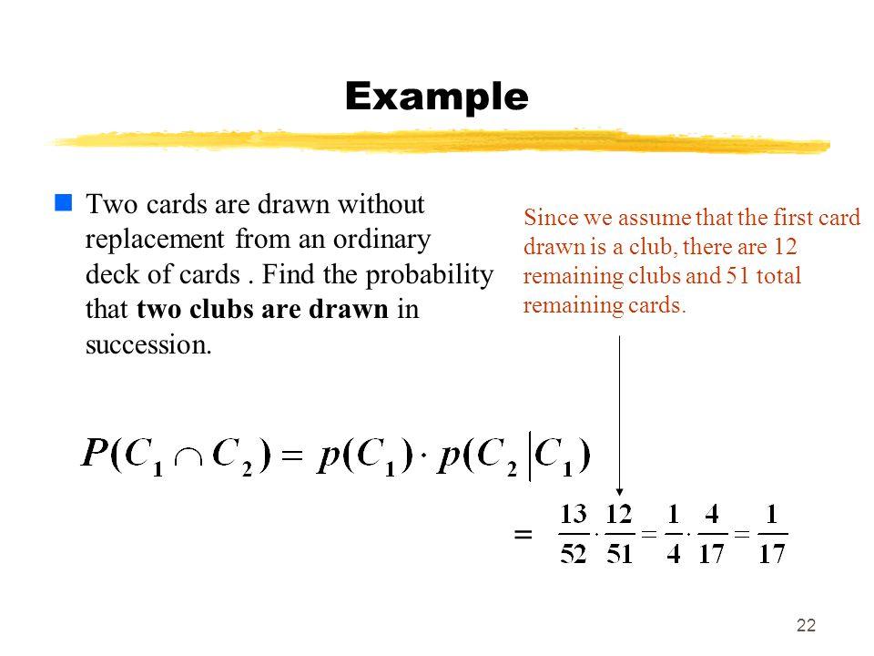 MAT 103 Example.