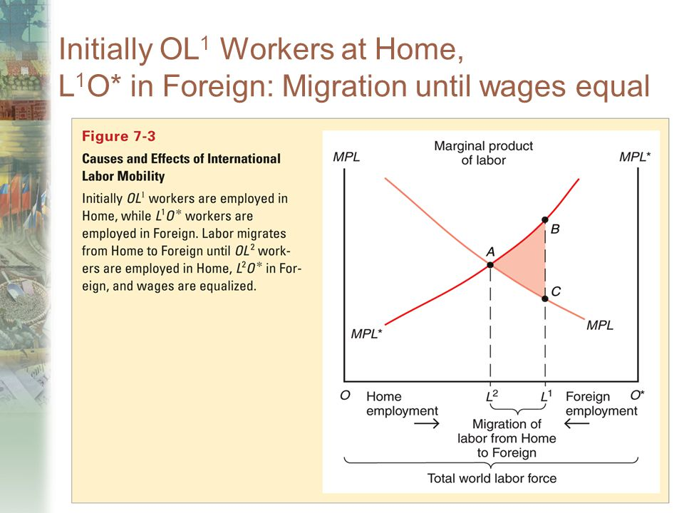 Initially OL1 Workers at Home, L1O