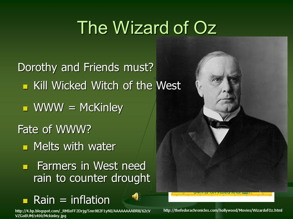 The Wizard of Oz Dorothy and Friends must