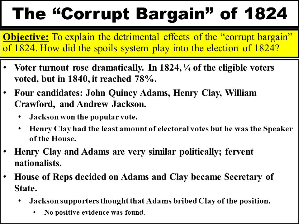 the corrupt bargain Definitions of corrupt bargain, synonyms, antonyms, derivatives of corrupt bargain, analogical dictionary of corrupt bargain (english).