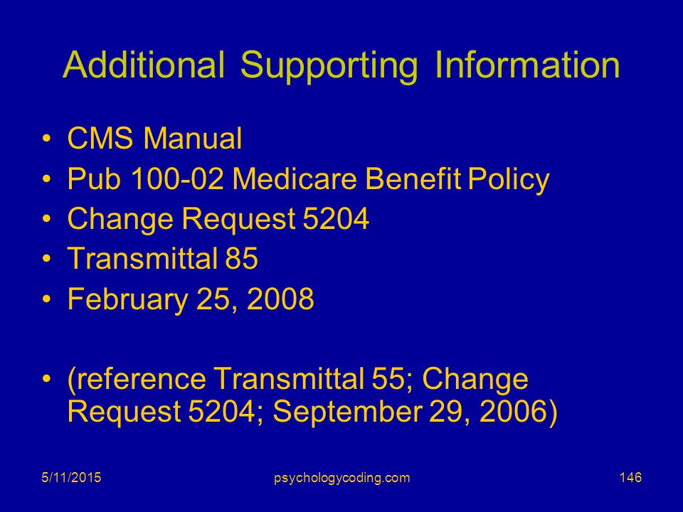 Additional Supporting Information