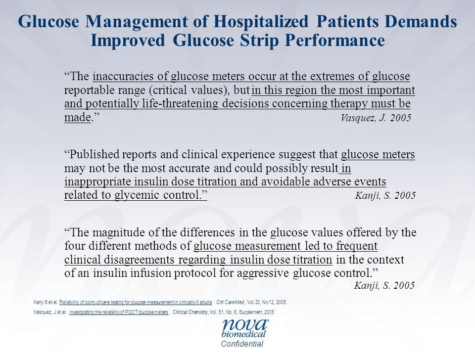 No. 260 StatStrip Glucose Rev. 1/19/2012