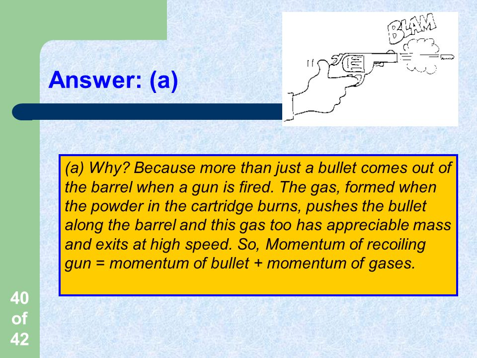 Answer: (a)