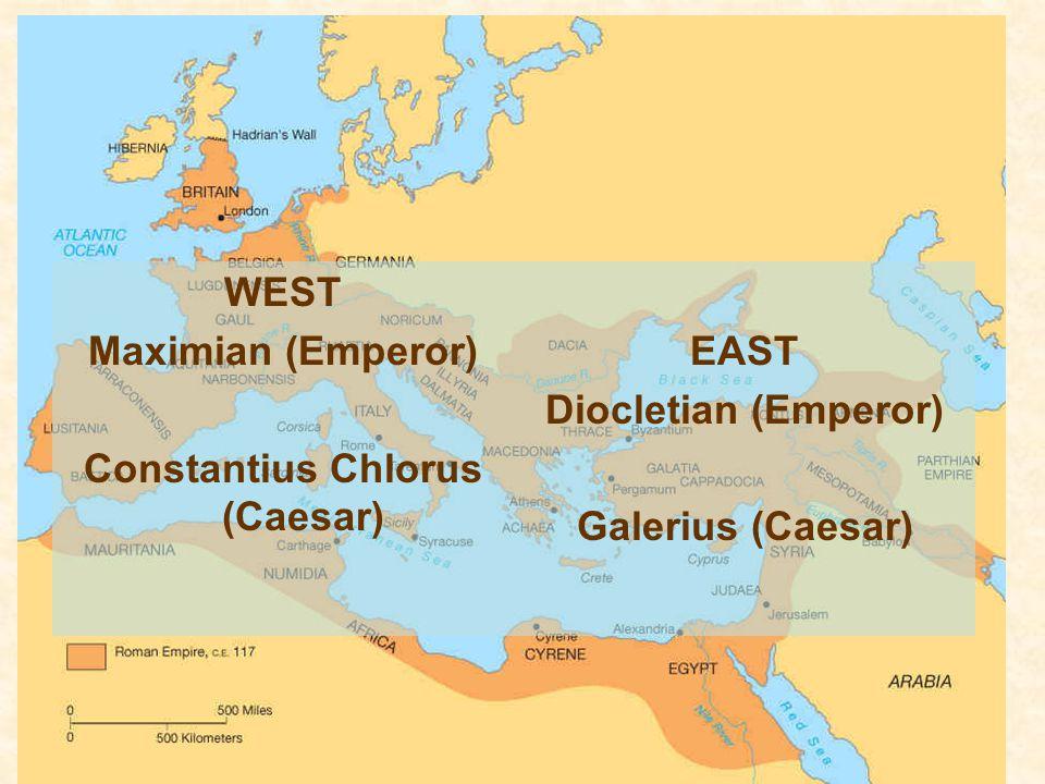 Constantius Chlorus (Caesar)