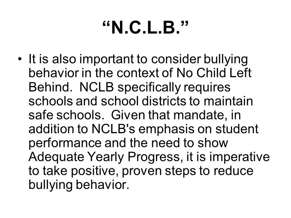 N.C.L.B.