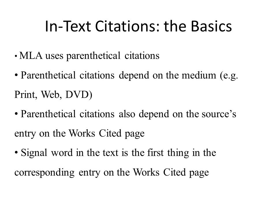 mla citation dissertation online Get answer on how to cite dissertation or thesis mla style at phdifycom mla how to cite a thesis mla style in is mla thesis citation different online and in.