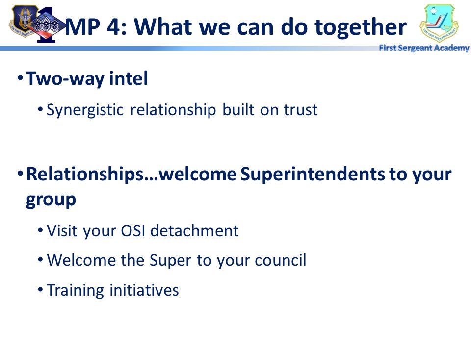 MP 4: What we can do together