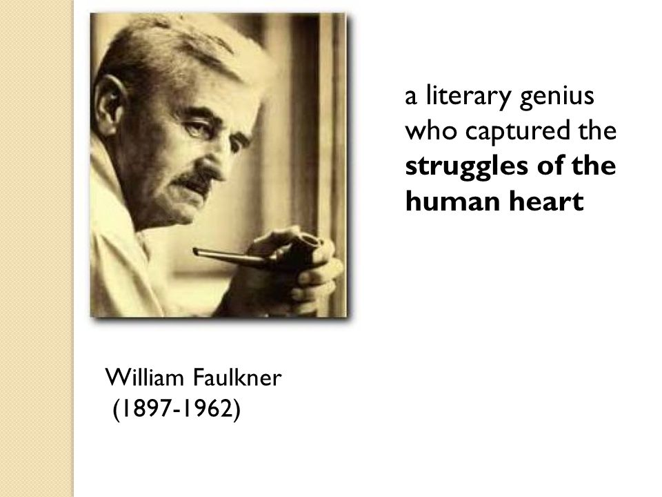 a literary genius who captured the struggles of the human heart