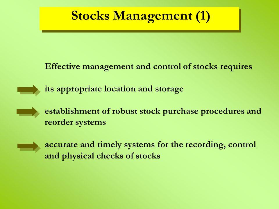 Stocks Management (1)
