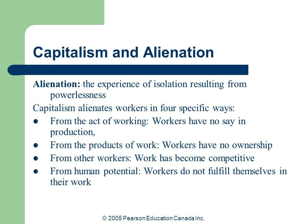 the calvinist work ethic of living to work and the rise of capitalism by max weber The protestant work ethic at its best and at (quoted in max weber, the protestant ethic and the spirit of the calvinist work ethic reverses the means.