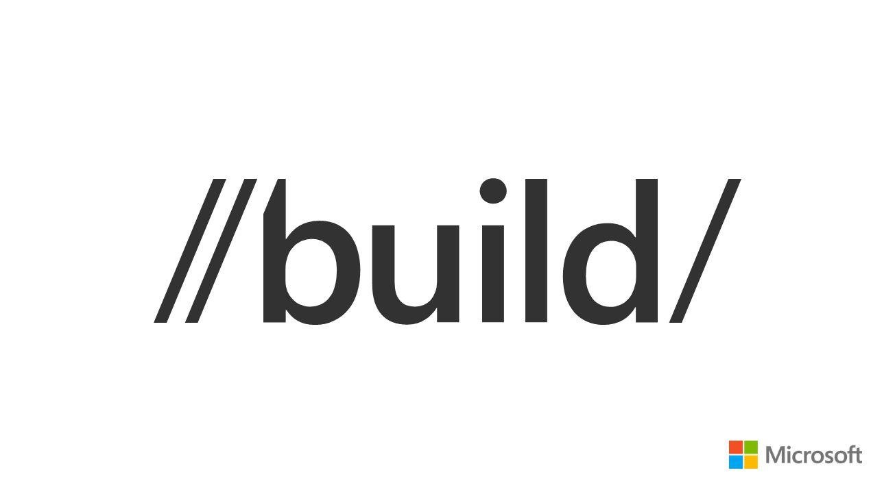 Build 2015 4/15/2017.