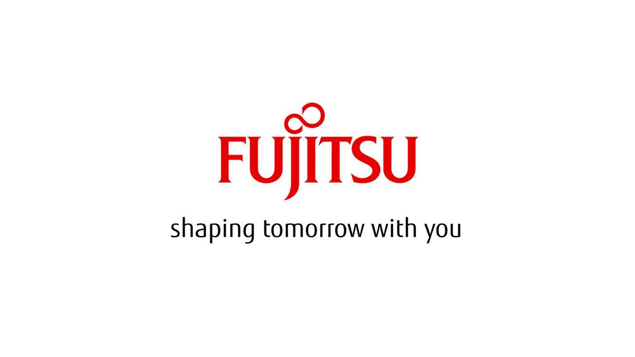 FUJITSU EYES ONLY