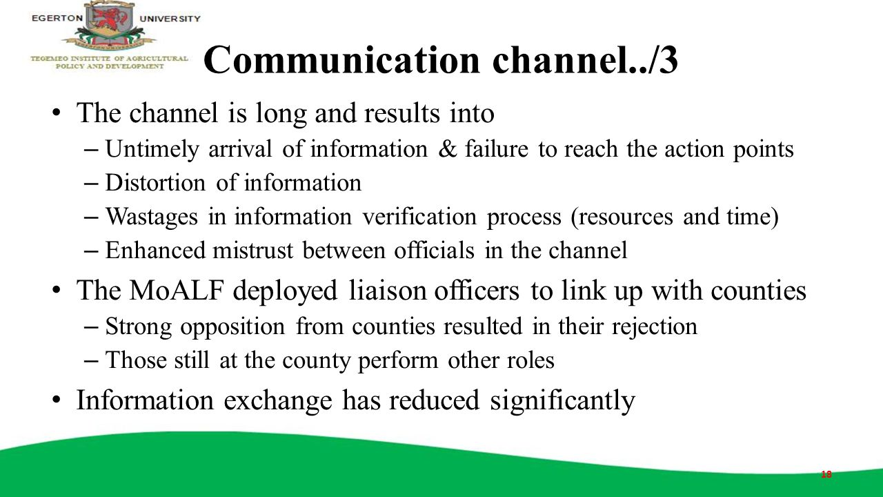 Communication channel../3