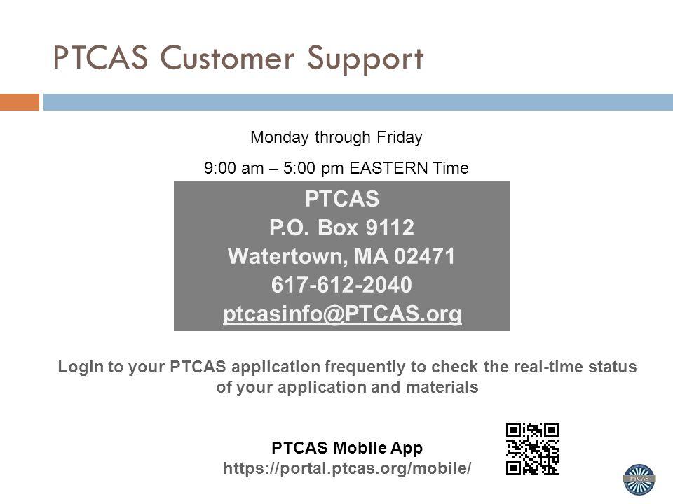 https://portal.ptcas.org/mobile/
