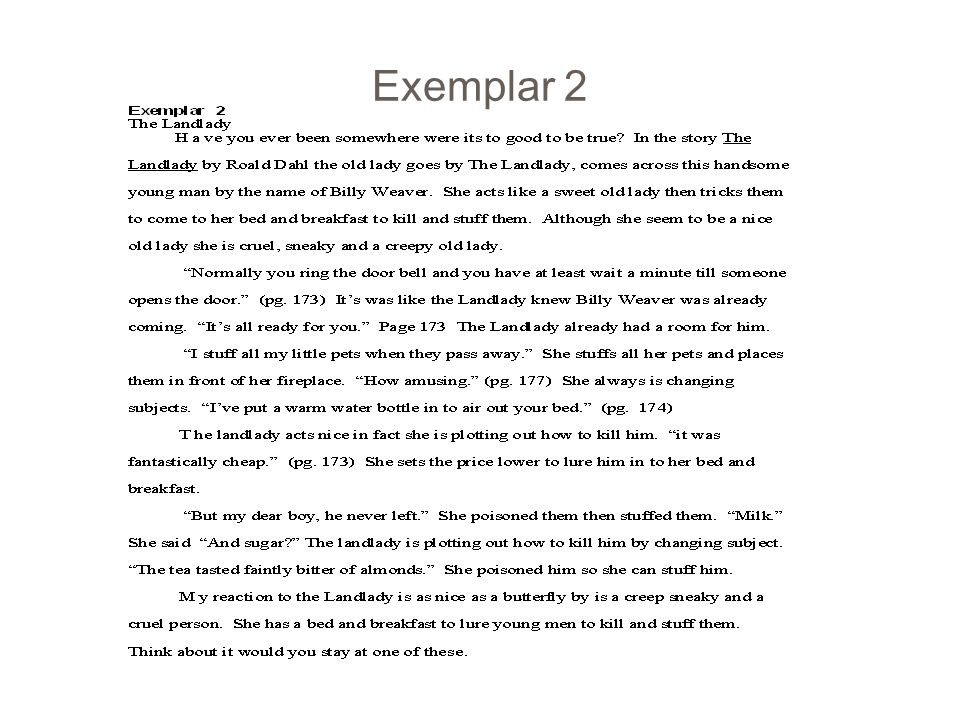 expository essay exemplars A plethora of writing examples for middle  expository writing examples for middle school  but i think we can still use them as exemplars of what we want our.