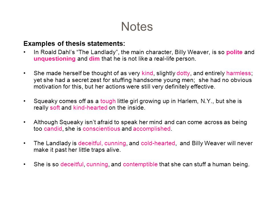 essay writing expository essay character analysis ppt video  7 notes
