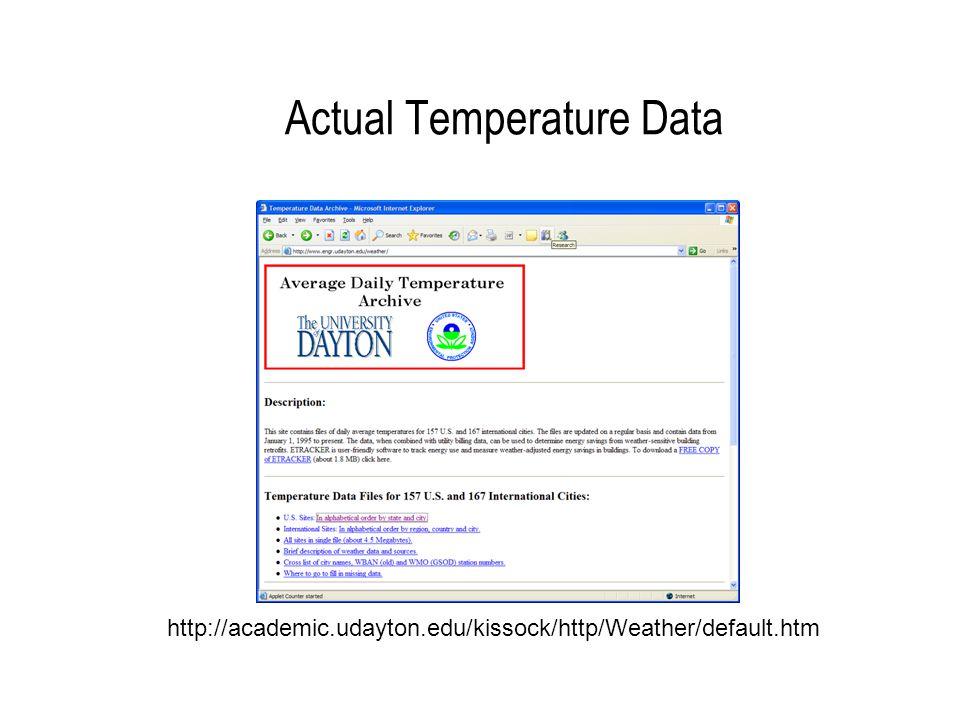 Source Data 5
