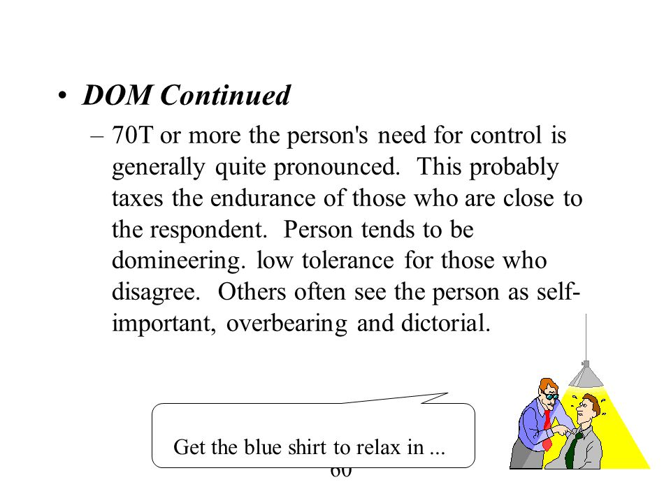 DOM Continued