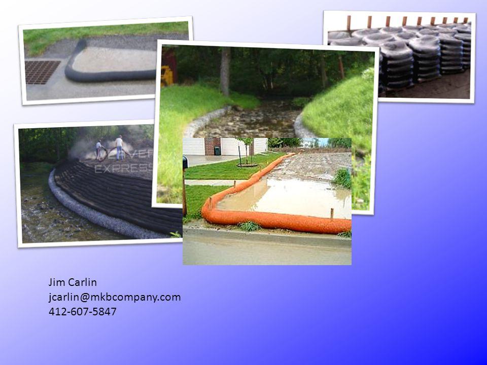 Jim Carlin jcarlin@mkbcompany.com 412-607-5847