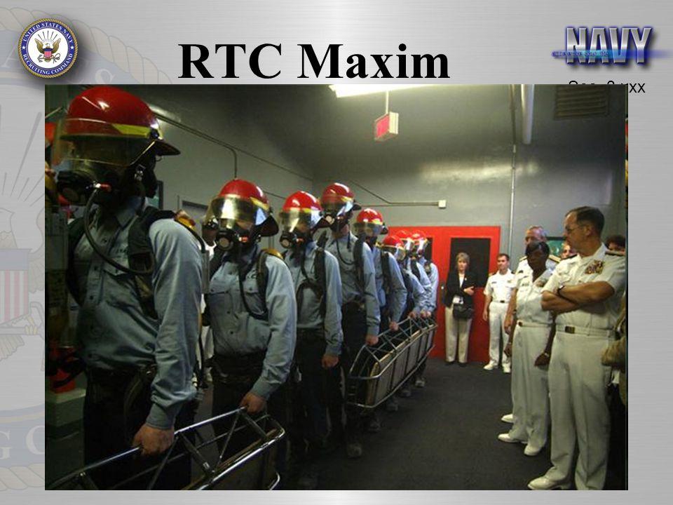 RTC Maxim