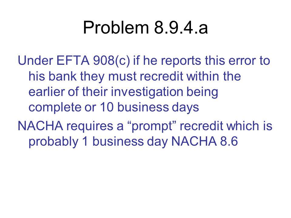Problem 8.9.4.a