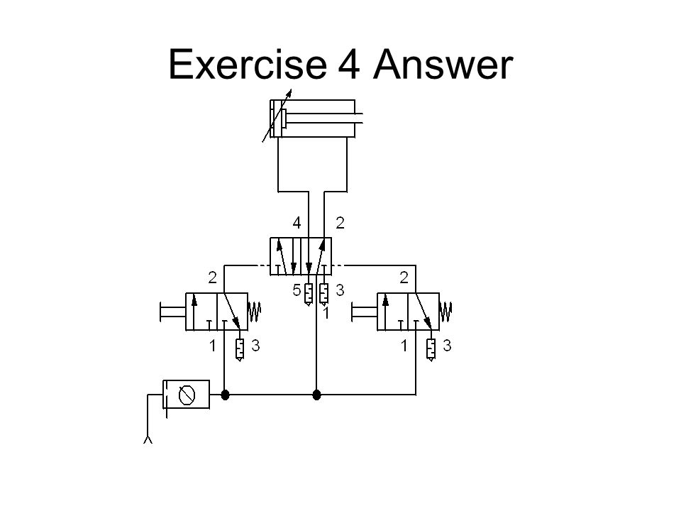 Exercise 4 Answer