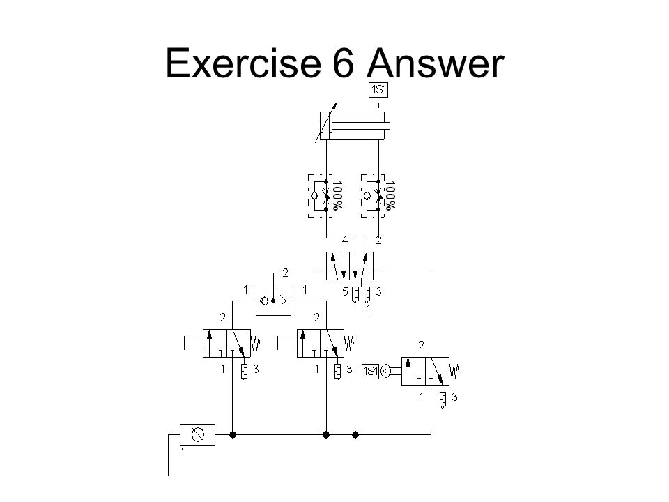 Exercise 6 Answer