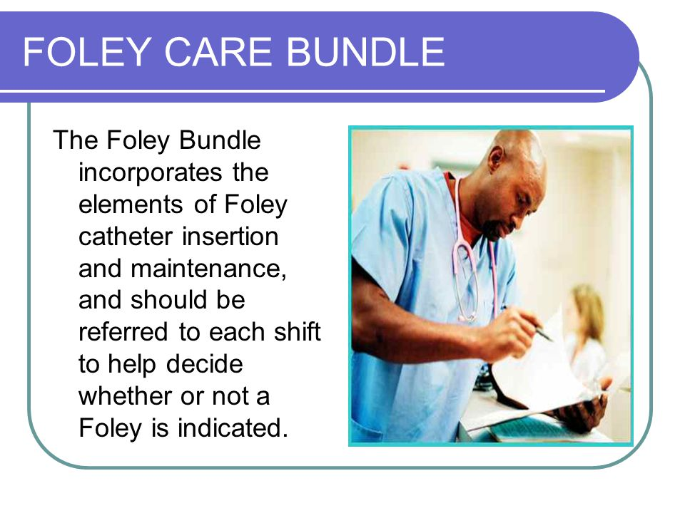 foley catheter introduction essay Bestessaywriterscom is a professional essay writing company dedicated to assisting clients like you by foley catheter related infections in the intensive.