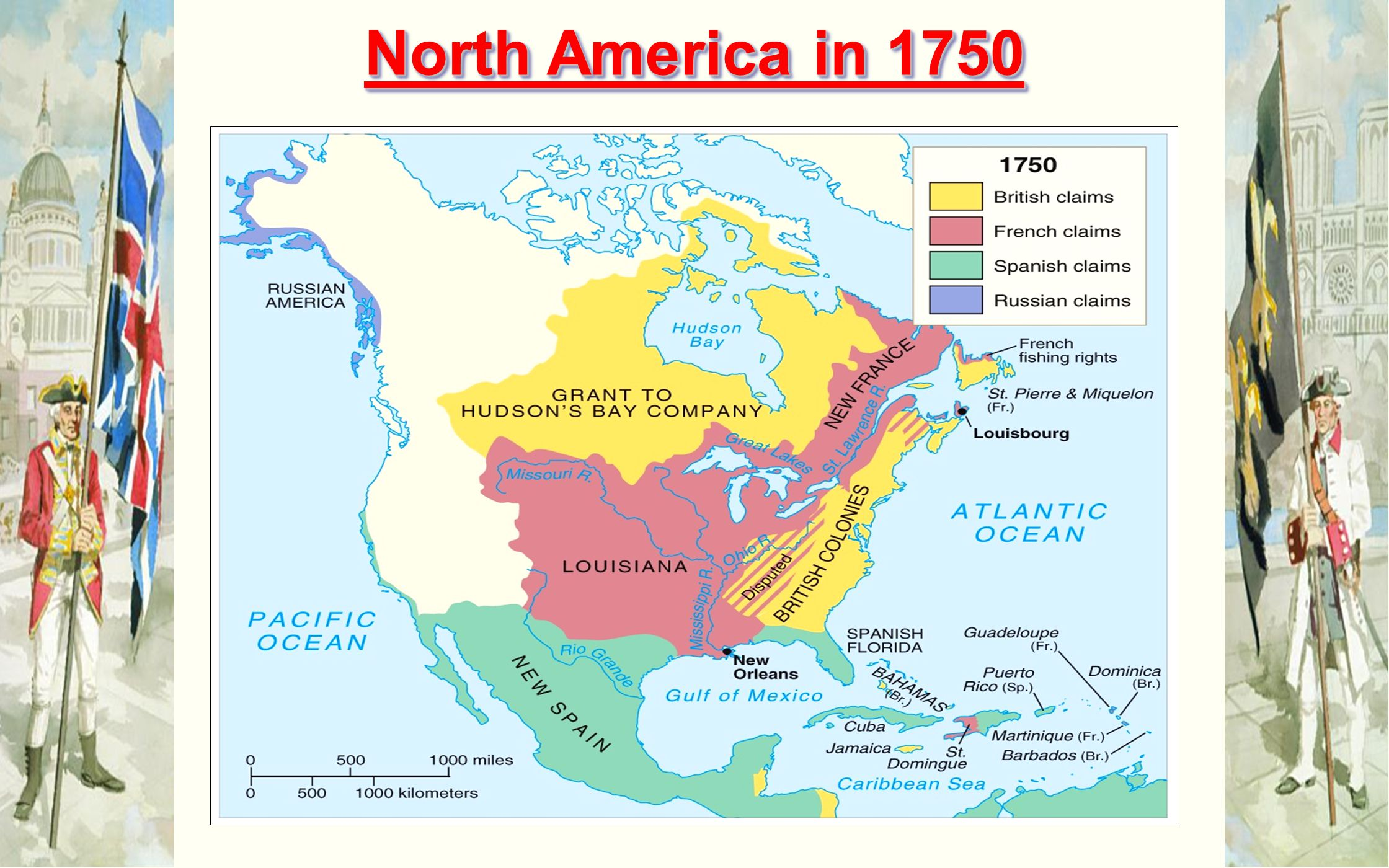 Mr Leone 8th Grade US History ppt video online download