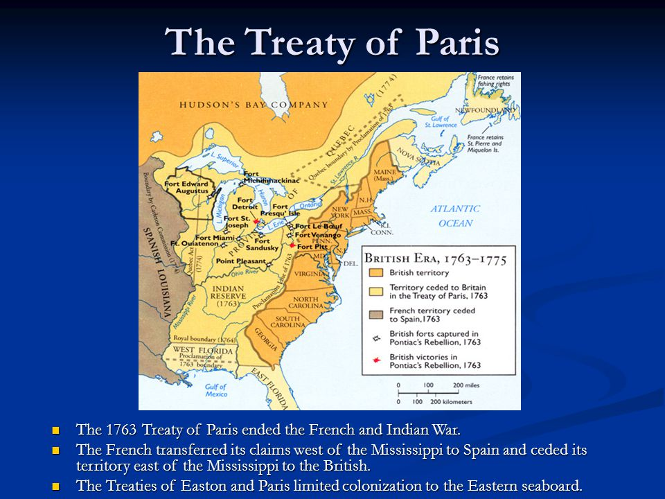 the french and indian war causes The french and indian war began in 1754 as the result of colonial fighting between britain the french & indian war/the seven french and indian war: causes.