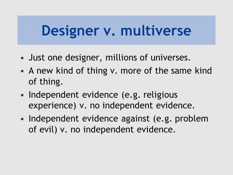 Dda Line Drawing Algorithm Example Problems : Swinburne s argument from design ppt video online download