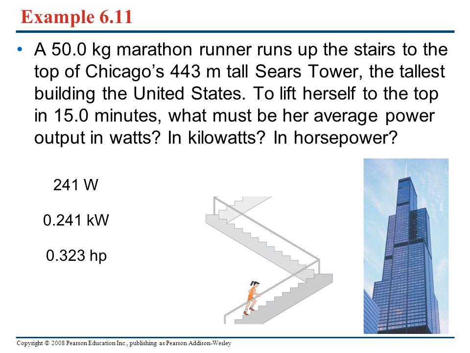 Example 6.11
