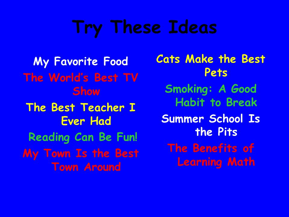 Try These Ideas Cats Make the Best Pets My Favorite Food
