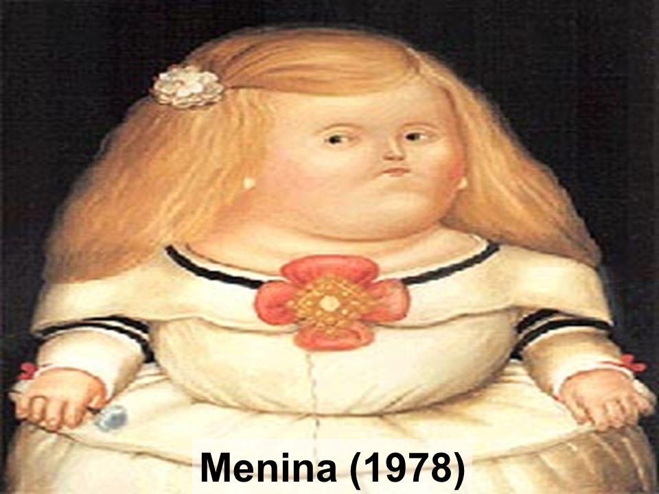 Menina (1978)